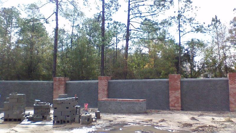 Construction Photo February 3